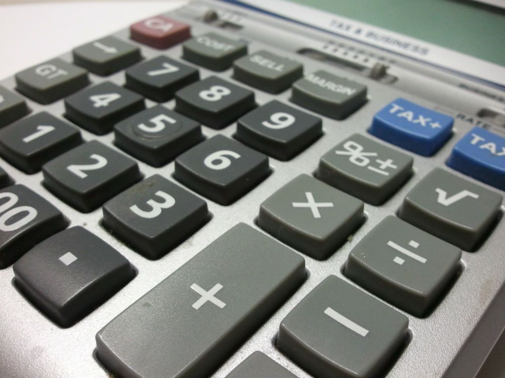 Amazon FBA Calculator: Dummies' Guide to Profit 💰