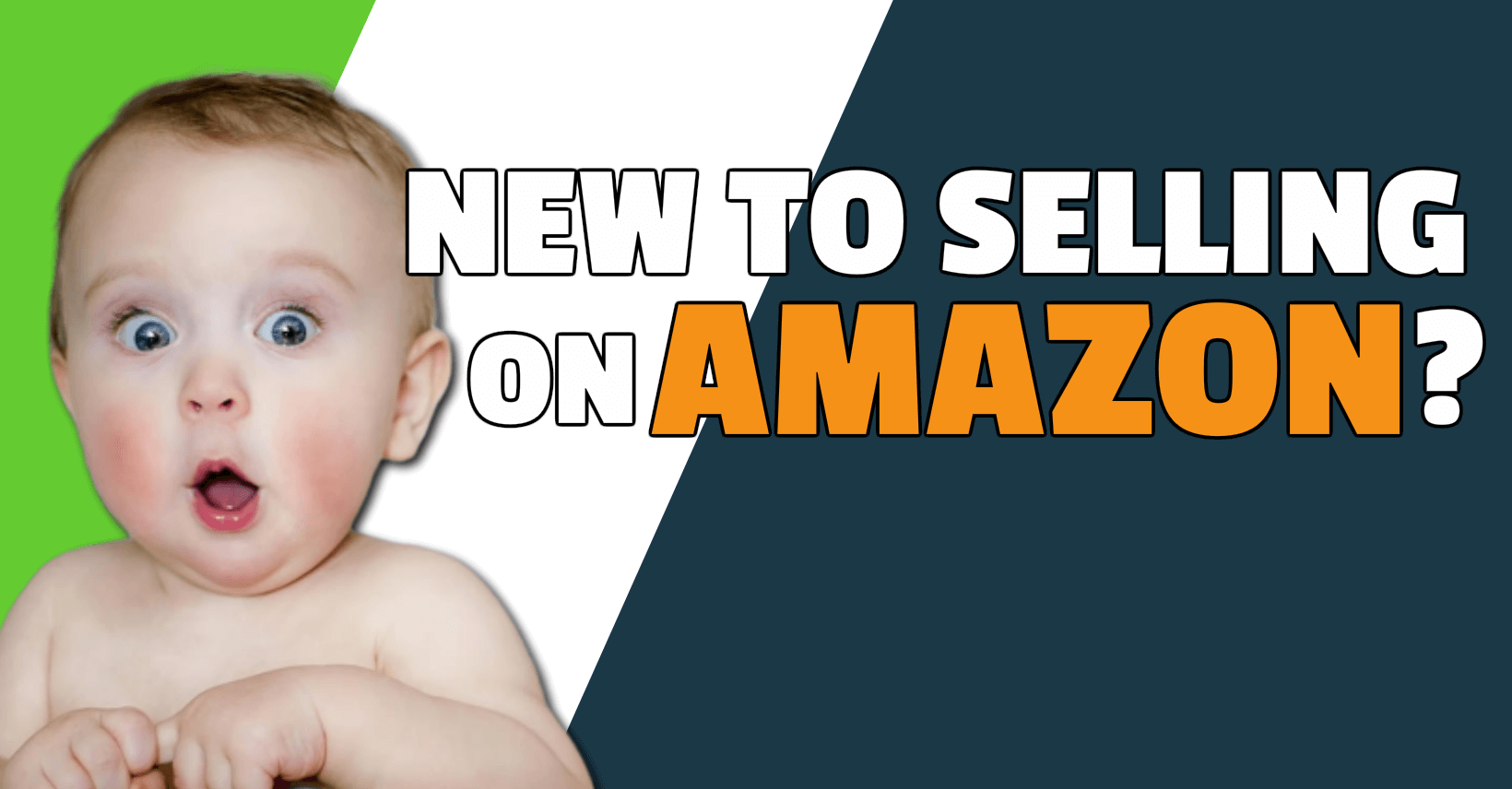 👶🏽 9 Crucial Tips for Amazon Newbies